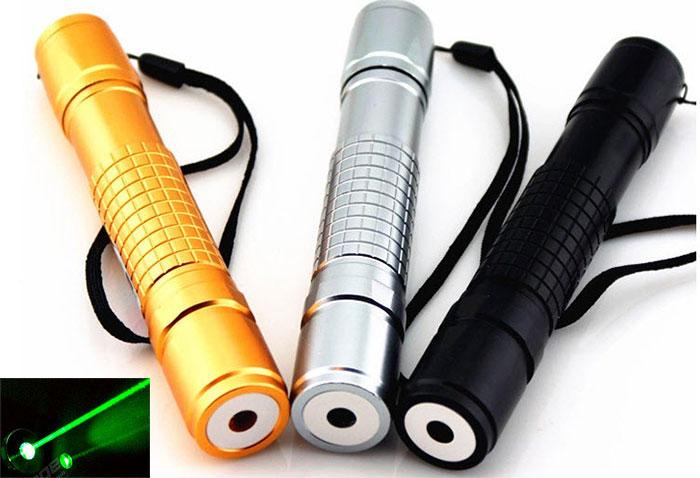 200mw 그린 레이저 포인터 레이저 포인터 전문점 고출력 레이저 포인터 높은 품질과 저렴한 가격