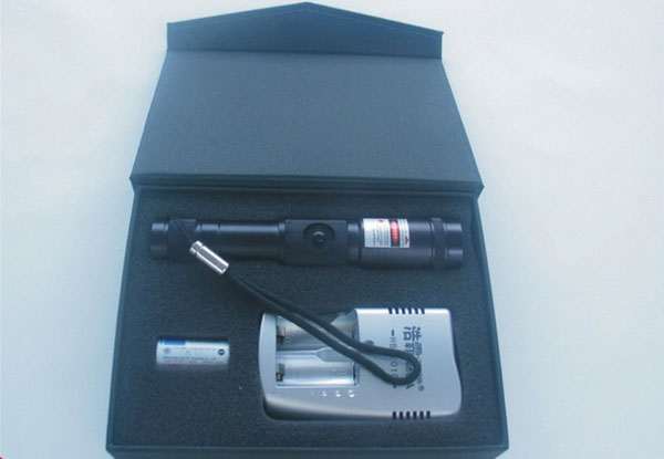 808nm 1w~2w High power IR laser pointer Best Quality