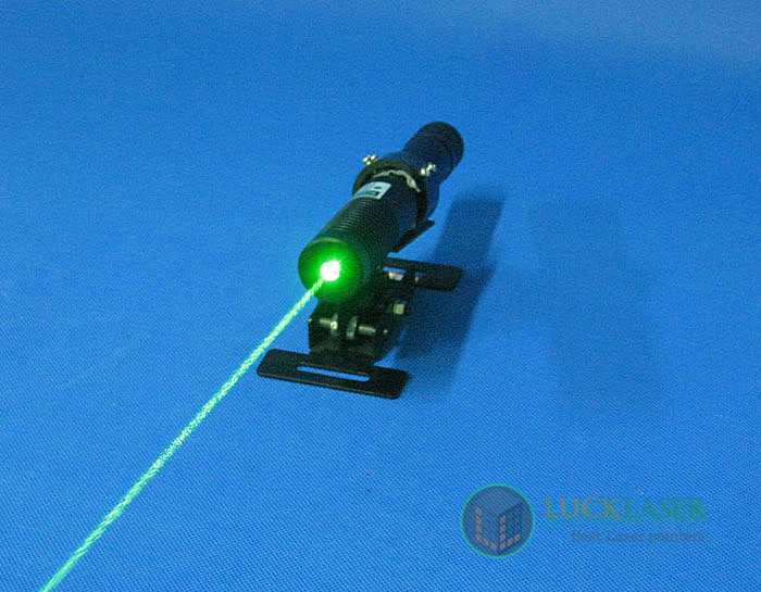 500mW~1000mw Most powerful green laser Best Burning green laser